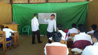 myitkyina bible seminary thomas teaching.jpg