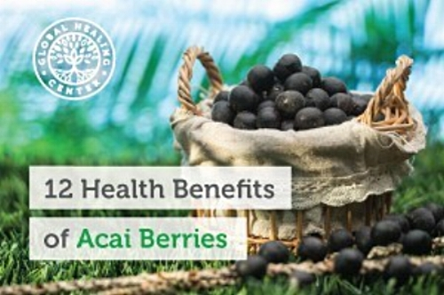 health-benefits-of-acai-berries-300x200.jpg