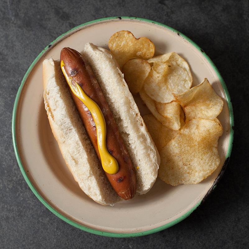milesfortune_jackmountain_hotdogporkchop_-(112-of-283).jpg