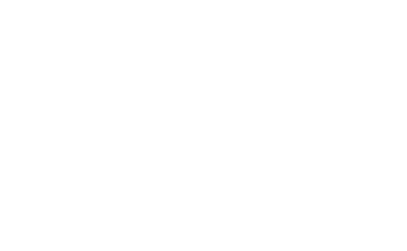 Jack Mountain Meats