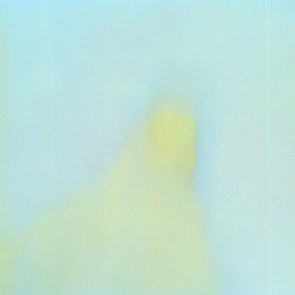 0055-11, 2017