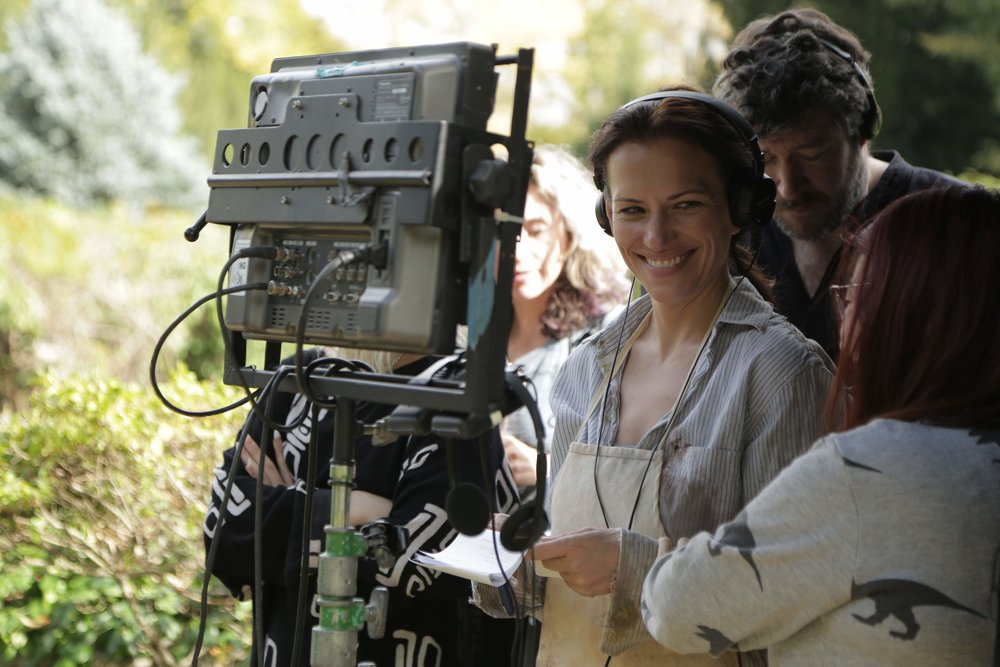 Catherine Eaton (Director THE SOUNDING) LO-RES.jpg