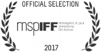 MSPIFF_2017_Official_Selection_Laurels.jpg