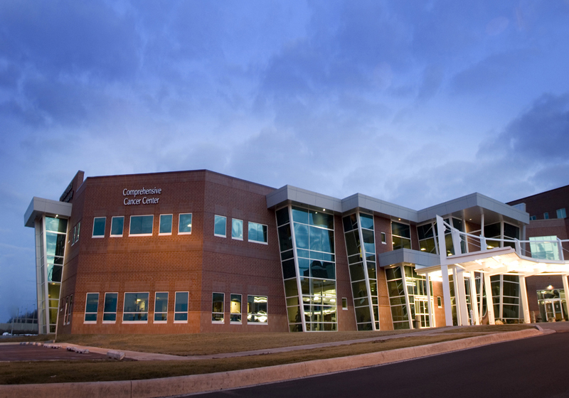 Cancer Center Exterior_med res.jpg