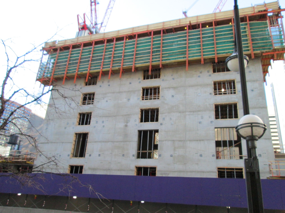 Northwestern Construction 21.jpg