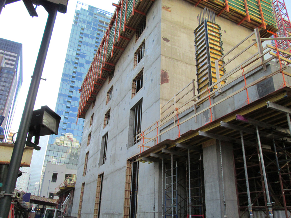 Northwestern Construction 22.jpg