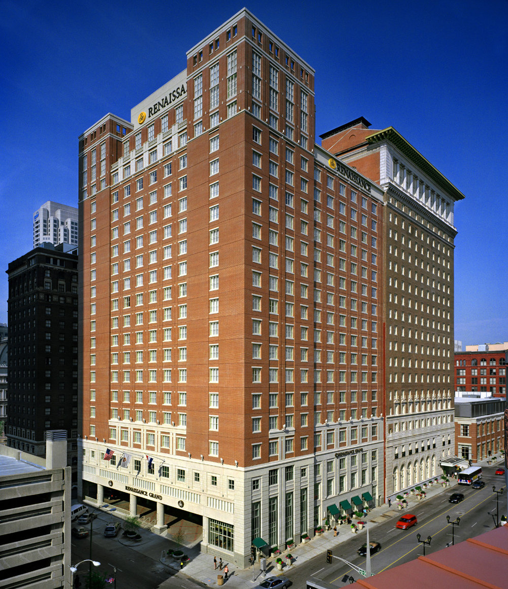 St.Louis_grand convention center_web01.jpg