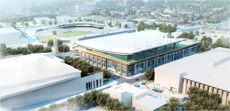 Downtown Arena Rendering_Elevatus_web.jpg
