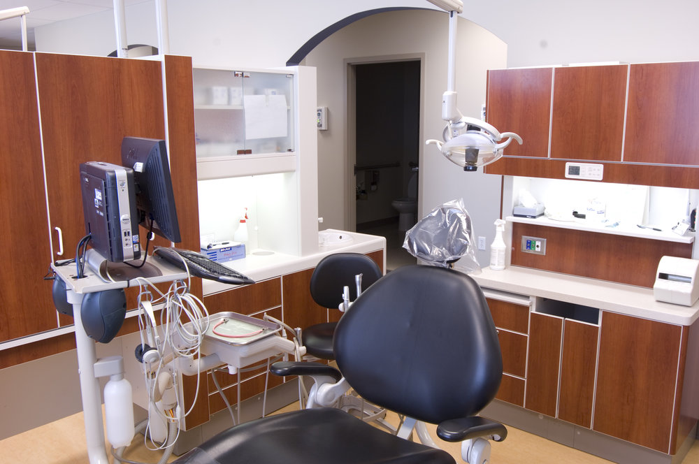 Dr. Corey Dental Office - Interior Shots 020.jpg