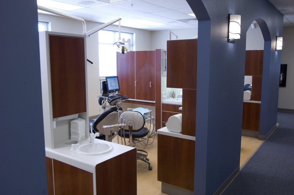 Dr. Corey Dental Office - Interior Shots 018.jpg