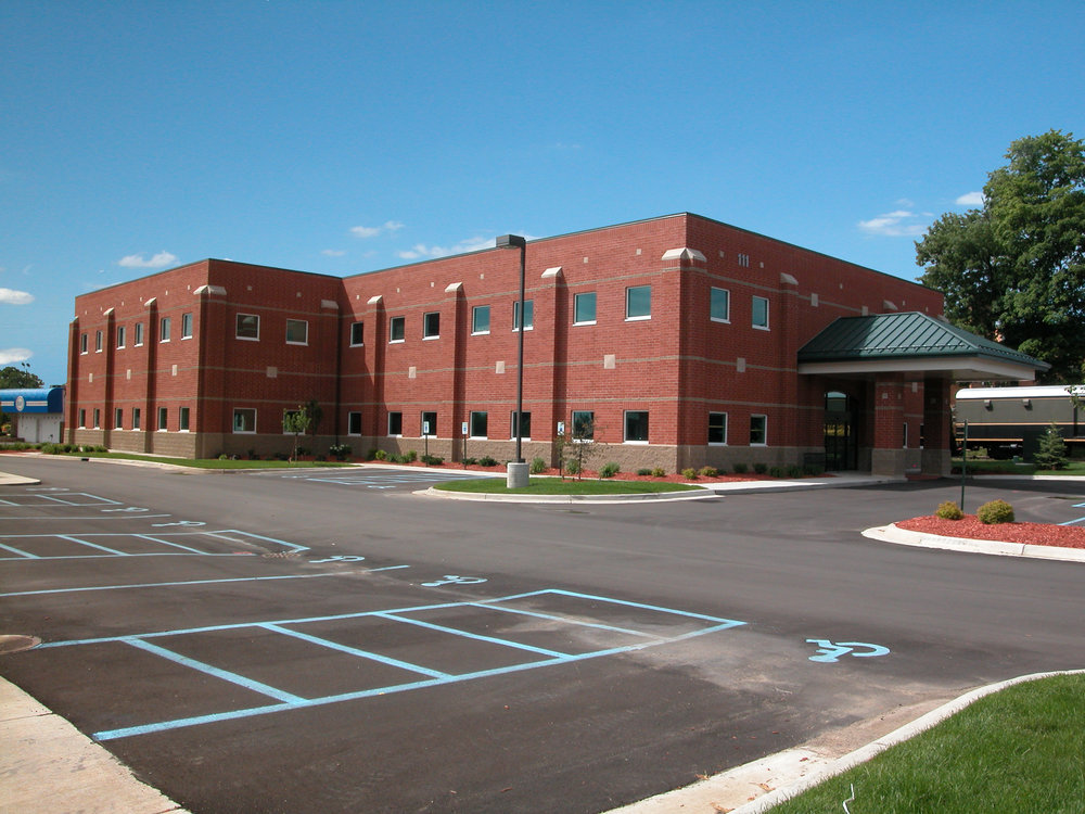 Hayes Green Beech Medical Office Building 1.jpg