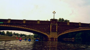 Riverfront-4-300x168.jpg