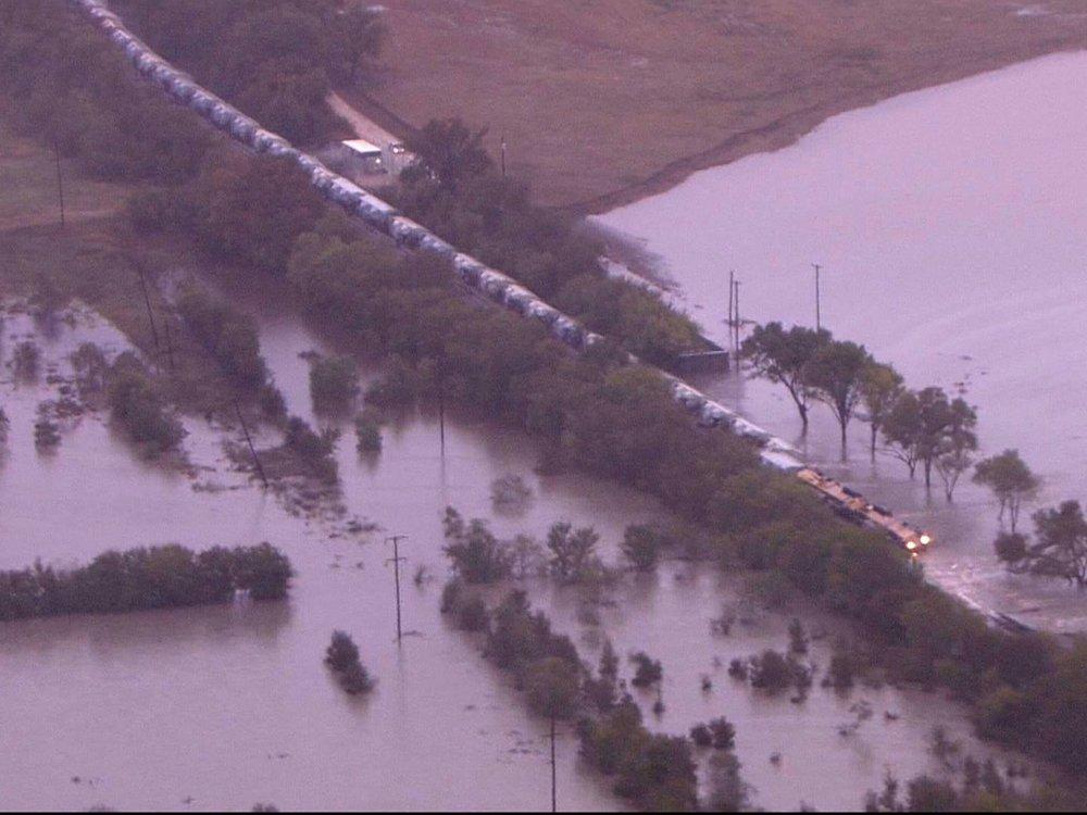 Corsicana Site Flooding.jpg