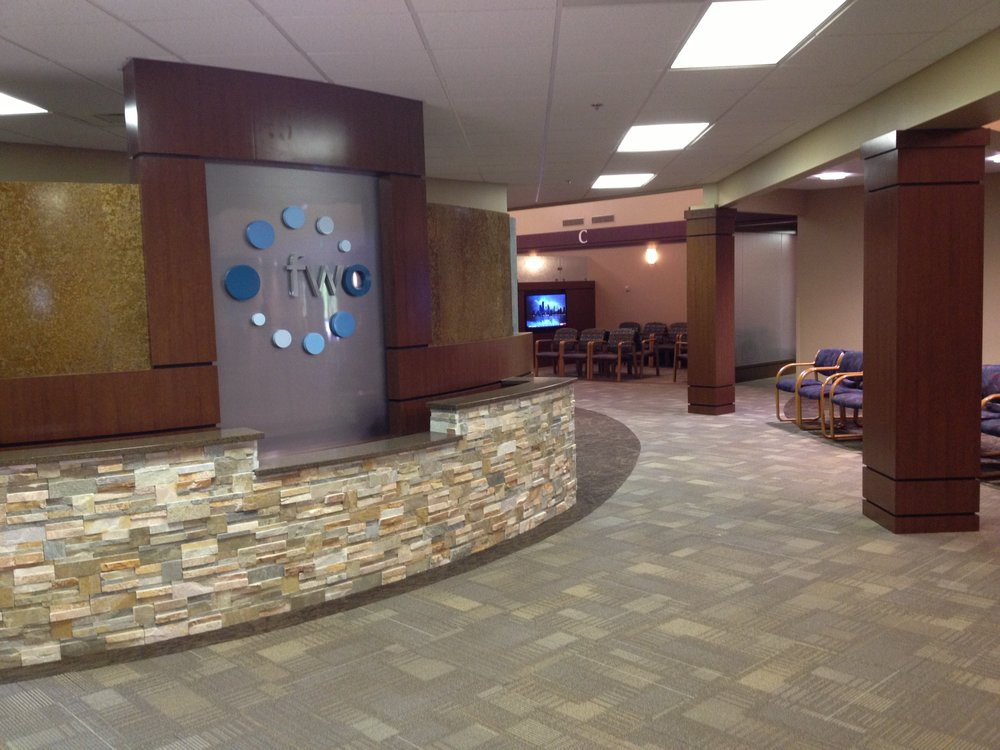 FWO Interior 2012-10-10 009.jpg