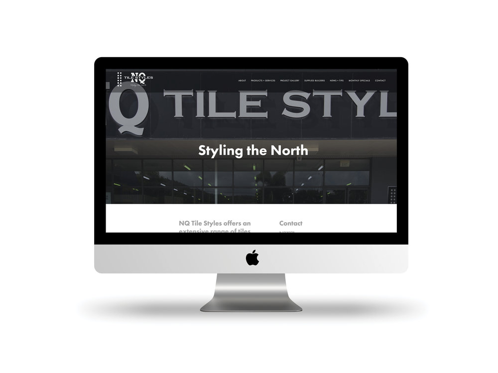 NQ Tile Styles.jpg