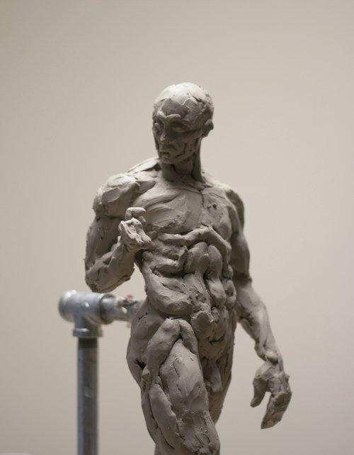 Principles Of Sculpture H R Studio