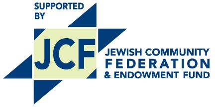 jewish federation logo .jpg