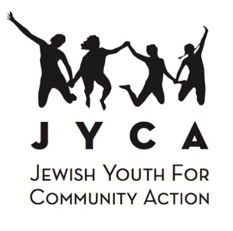 jyca logo.jpg