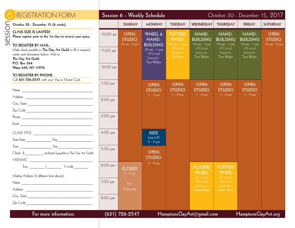 Session6schedule.jpg