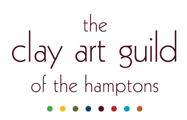 Clay Art Guild of the Hamptons