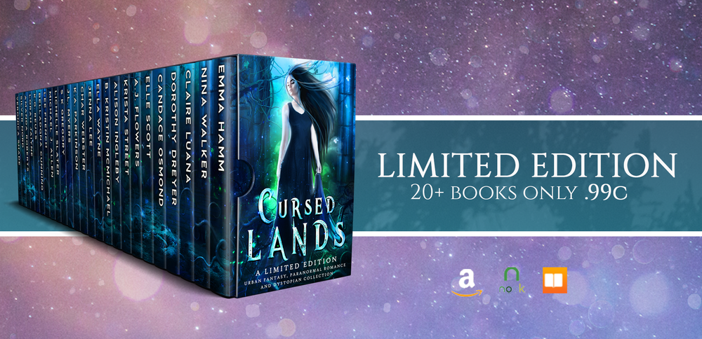 Cursed Lands LIMITED EDITION.png