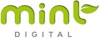 MintDigital-LOGO-Positive-220px.jpg