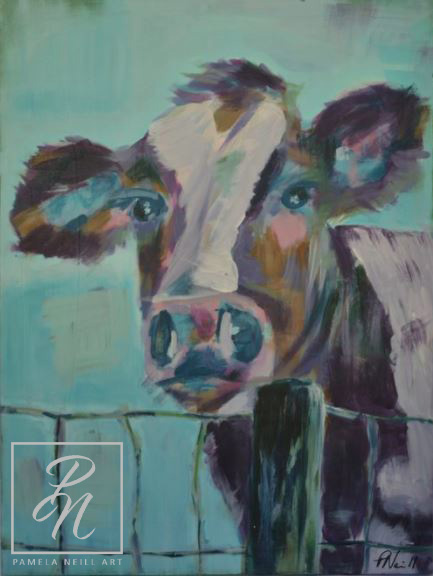 CowFence1.jpg