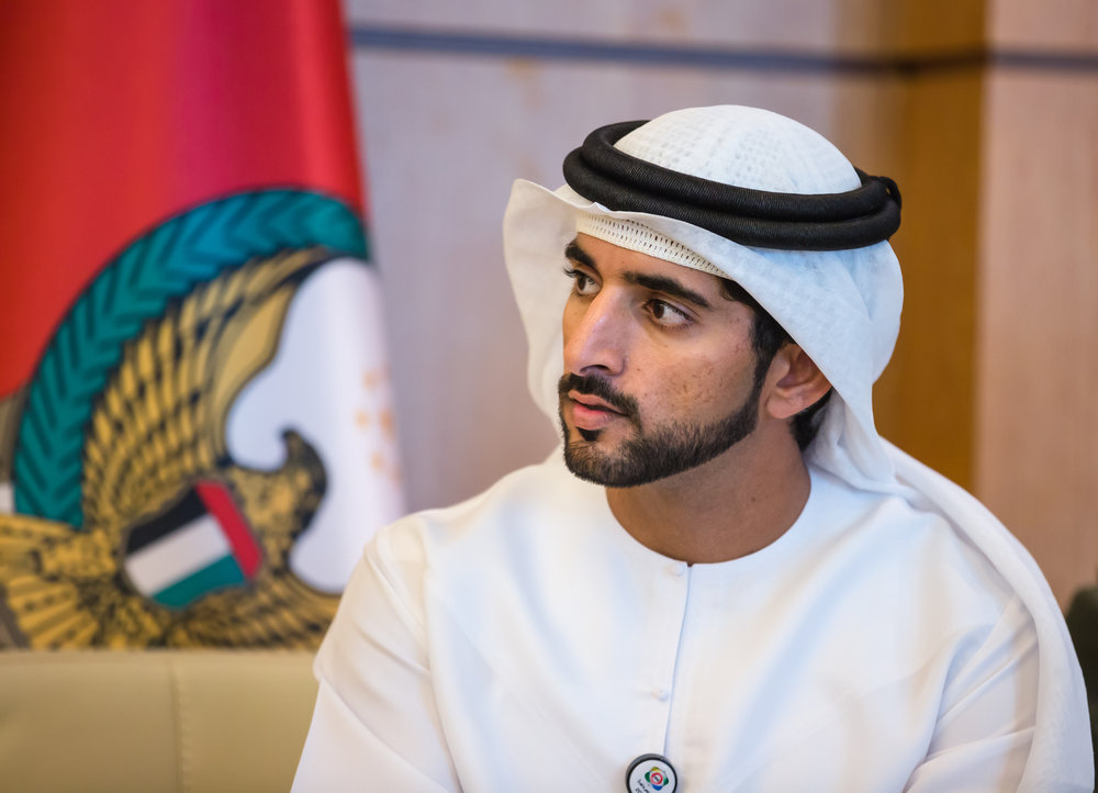 bigstock-Hamdan-Bin-Mohammed-Al-Maktoum-83838908.jpg