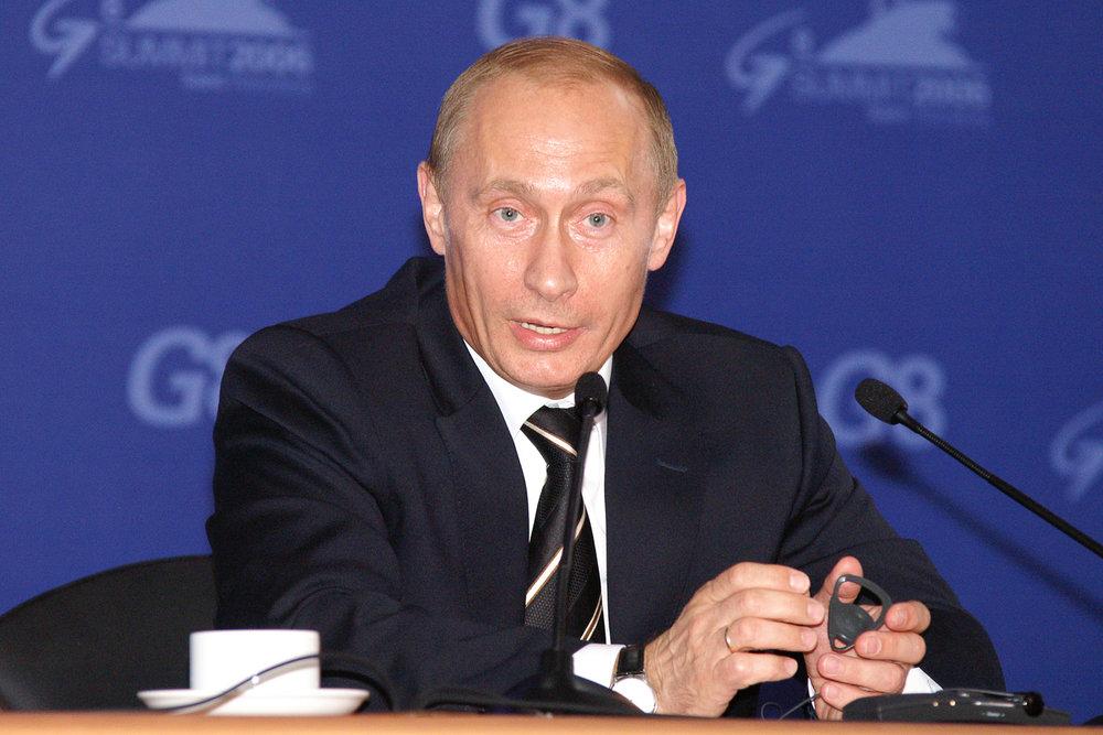 bigstock-Putin-4821648.jpg