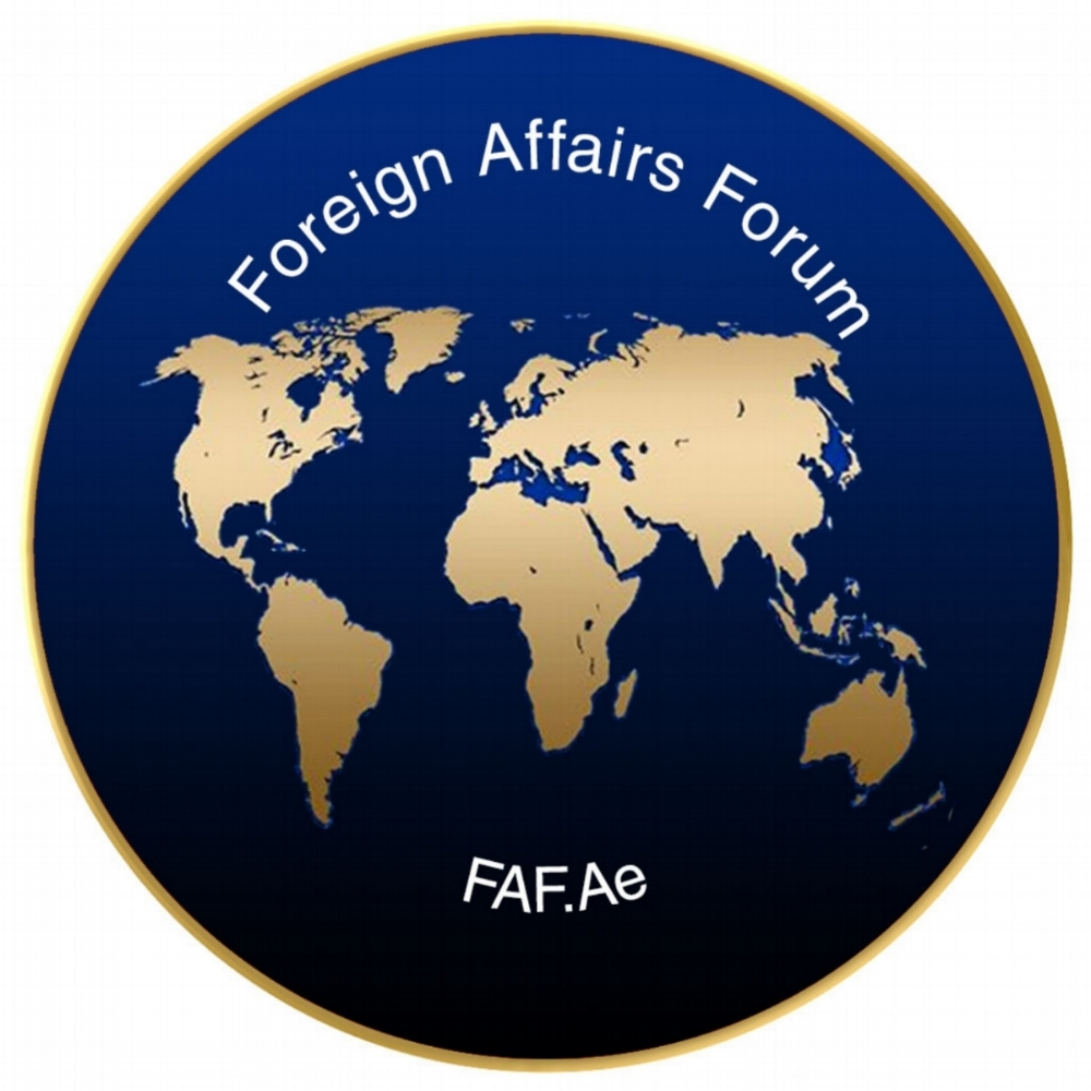 Foreign Affairs Forum