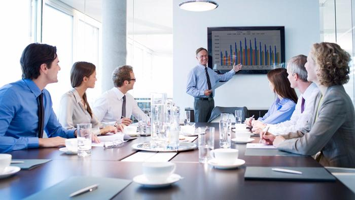 Image result for meeting board ceo