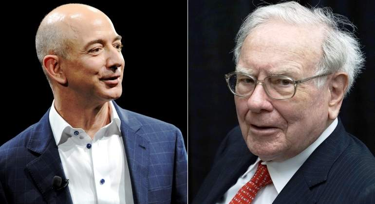 jeff-bezos-warren-buffett-montaje-reuters.jpg