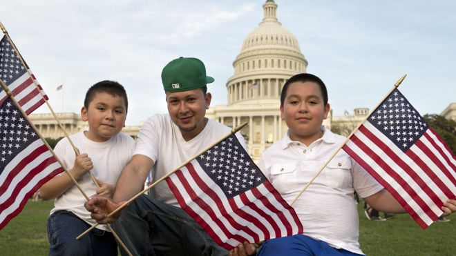 Immigration Reform Rally bt.jpg
