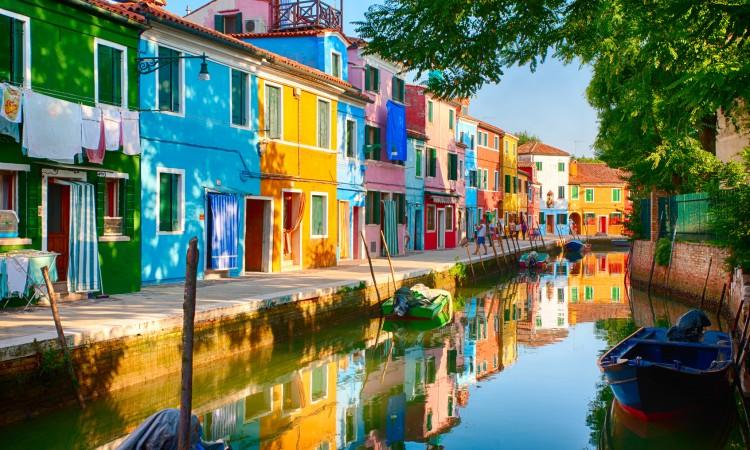 Venice-Burano.jpeg