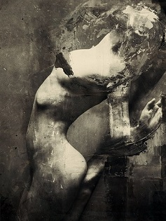 Art By: Michael Mozolewski