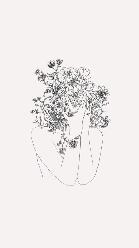 Art By: Claudia Deneault
