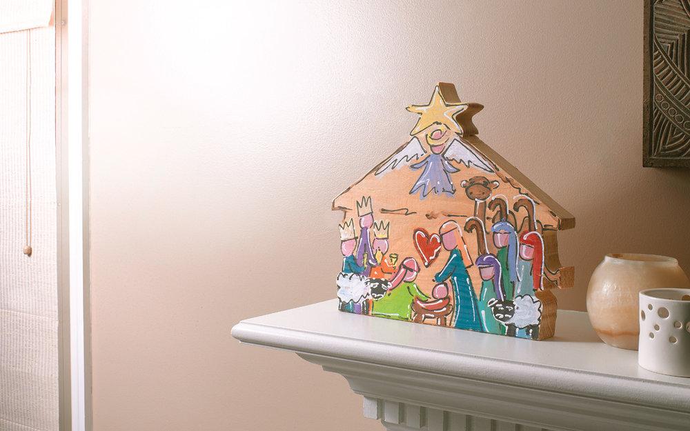 NativityCMYK.jpg