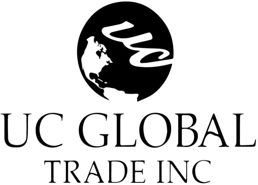 UC Global Trading Inc.