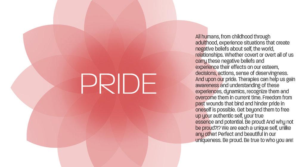 pridefinal1.jpg