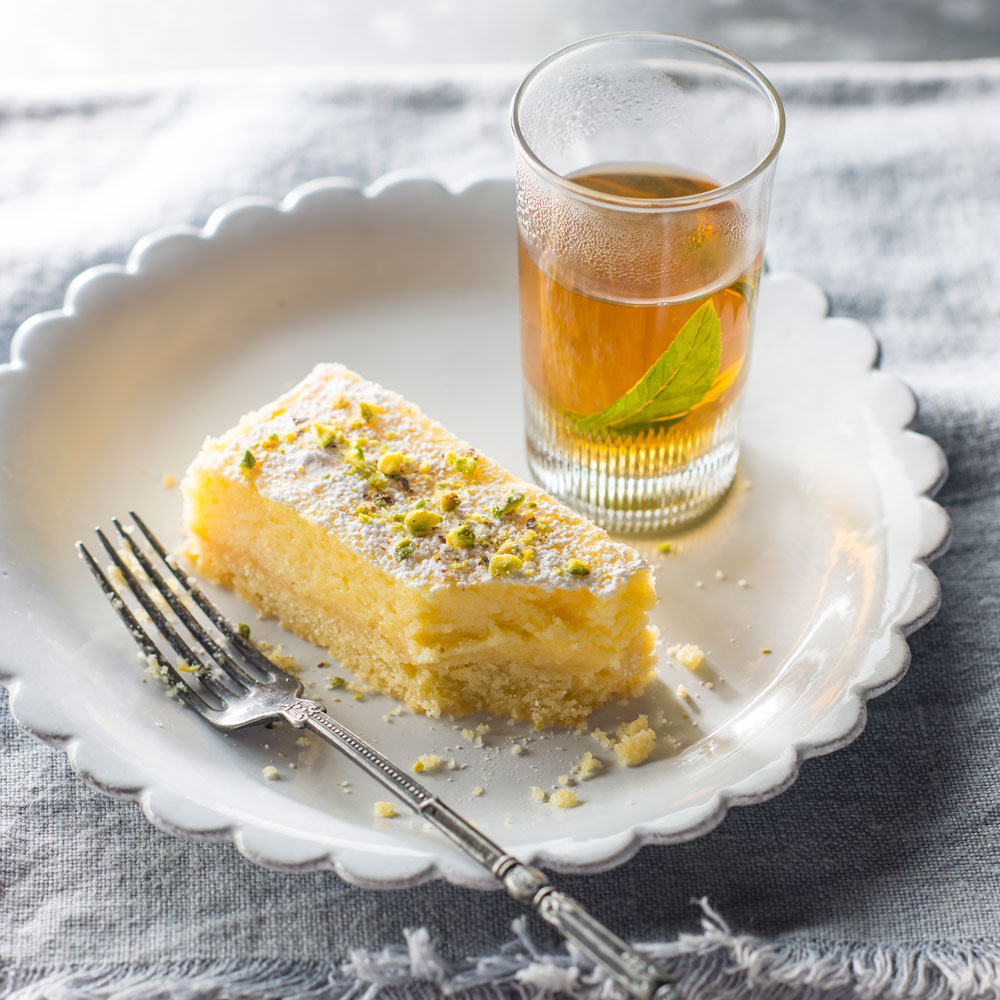 FFB-Lemon-and-orange-blossom-slice.jpg