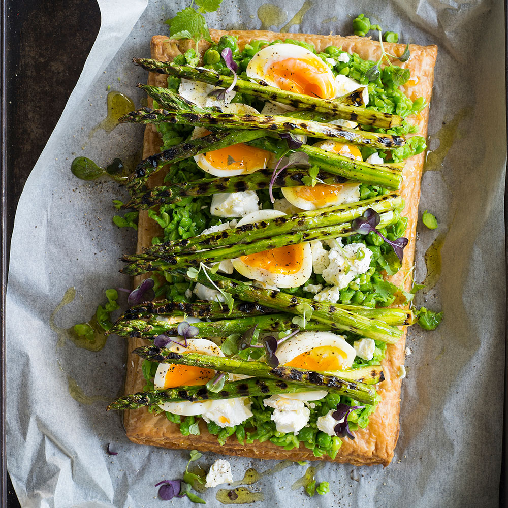 HUMMUSCO-Asparagus,-pea-and-feta-tart.jpg