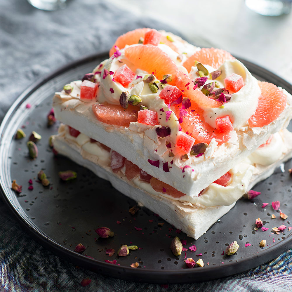 HUMMUSCO-Layered-Turkish-delight-pavlova.jpg