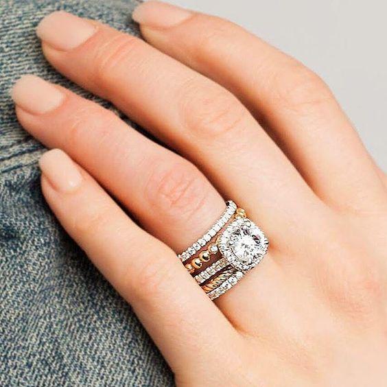 ring10_emande.jpg