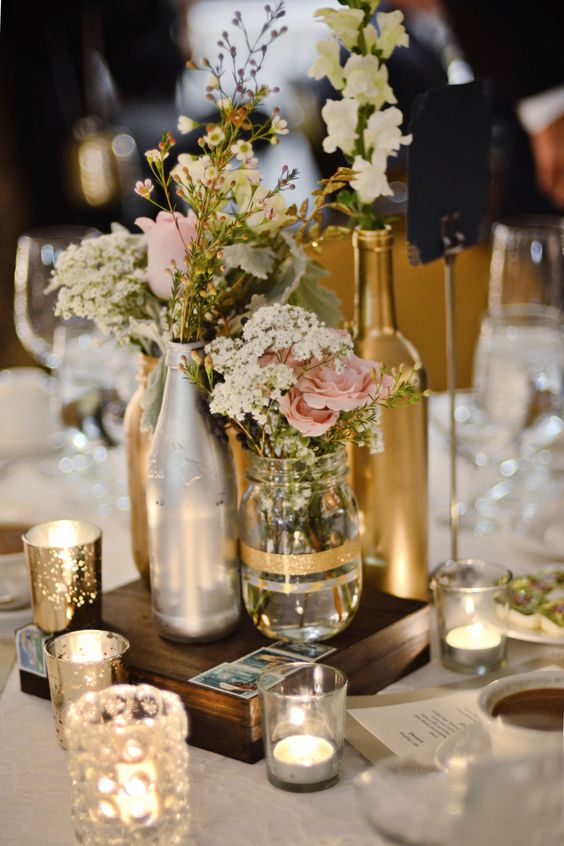 vinatge-blush-and-gold-wedding-centerpiece.jpg