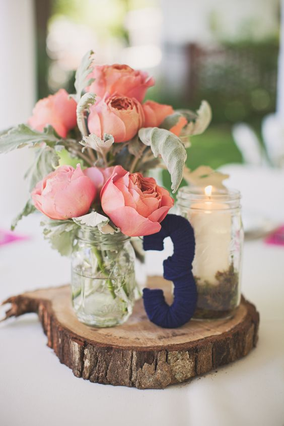gorgeous-navy-blue-and-blush-pink-wedding-centerpieces.jpg