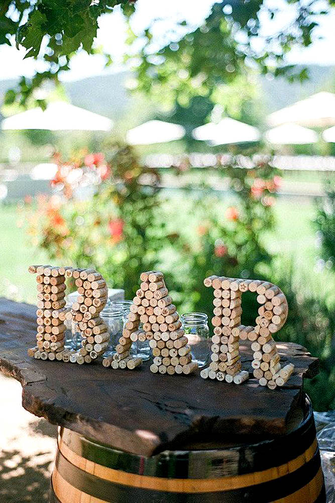 wedding-decor-trends-matt-edge-photography.jpg