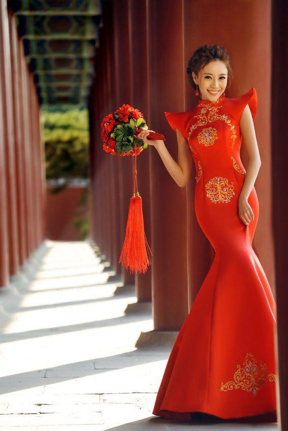 china.3.jpg