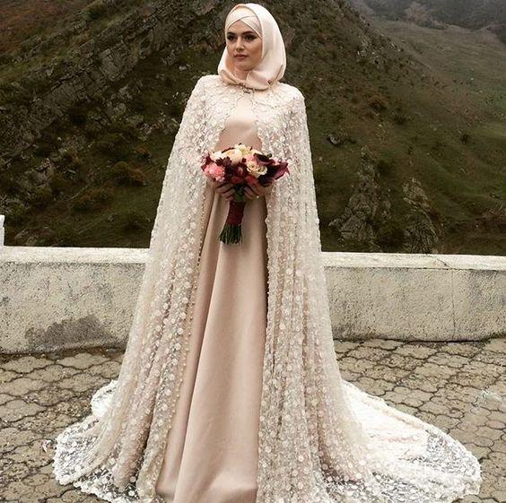 muslim bride.3.jpg