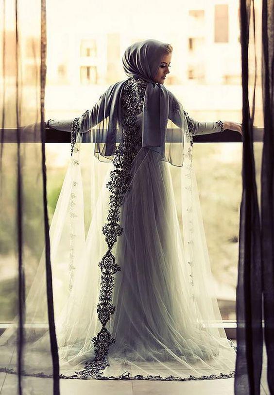 muslim bride.1.jpg