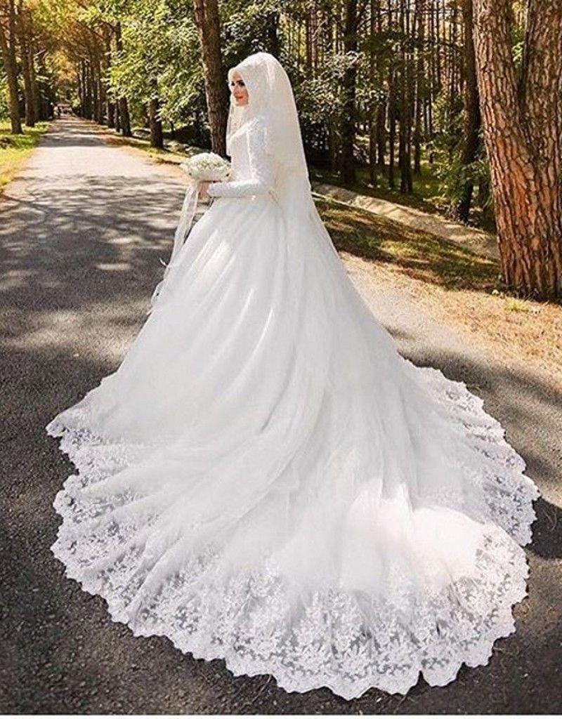 muslim bride.2.jpg